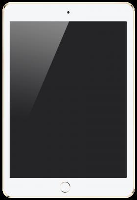 IPad Air Tablet PNG