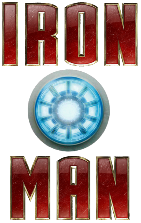 Ironman  Arc Reactor\ PNG