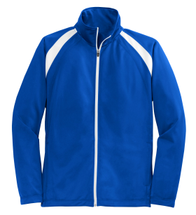 Jacket PNG
