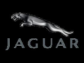 Jaguar Car Logo PNG