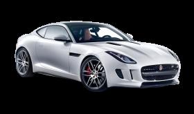 Jaguar F TYPE Car PNG