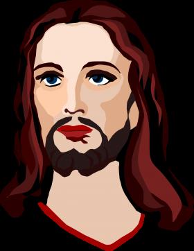 Jesus Christ PNG