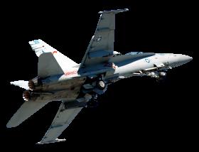 Jet Aircraft PNG