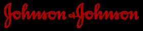 Johnson & Johns Logo PNG