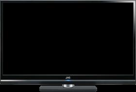 Jvc Monitor PNG