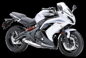 Kawasaki Ninja ZX6R 636 PNG