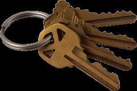 Key's PNG