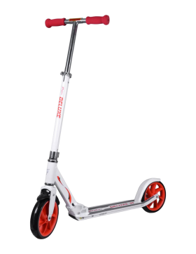 Kick Scooter PNG