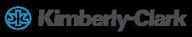 Kimberly Clark Logo PNG