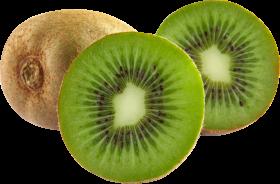 Kiwi PNG
