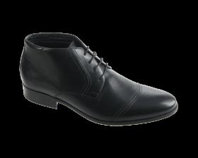 Klassicheskie Muzhskie  Men Shoes PNG