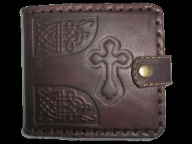 Kochelek Wallet PNG