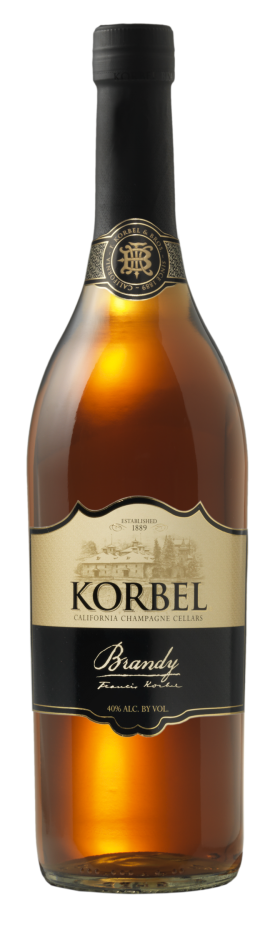 KOrbel Bottle PNG