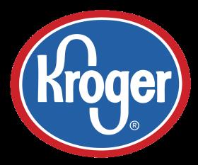 Kroger Logo PNG