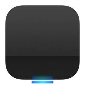 LaCie Neil Poulton Icon iOS 7 PNG