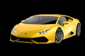 Lamborghini PNG