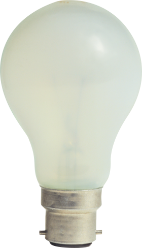 Lamp PNG