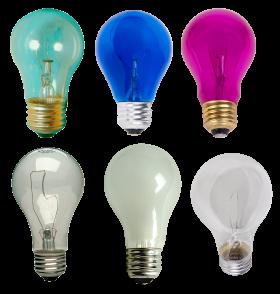 Lamp's PNG
