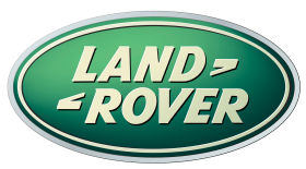 Land Rover Car Logo PNG
