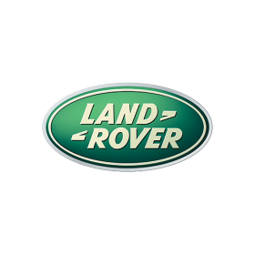 Land Rover Logo PNG