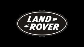 Land Rover Symbol PNG