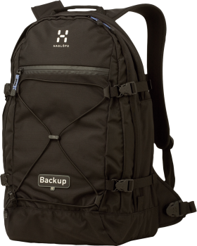 Laptop backpack 15 inch PNG