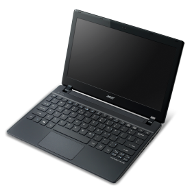 Laptop Notebook PNG