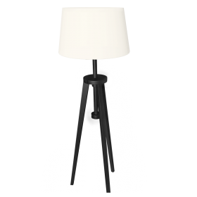 LAUTERS JARA Floor Lamp PNG