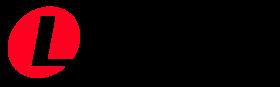 Lear Logo PNG