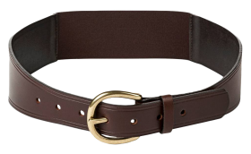 Leather Belt PNG