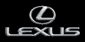 Lexus Car Logo PNG