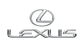 Lexus Logos PNG