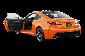 Lexus PNG