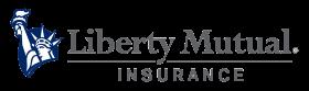 Liberty Mutual Insurance Logo PNG
