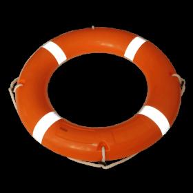 Lifebuoy PNG