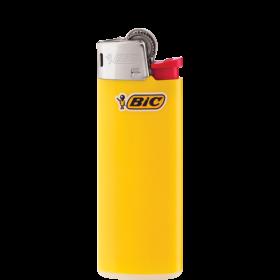 Lighter, Zippo PNG