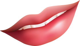 Lips PNG