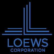 Loews Logo PNG