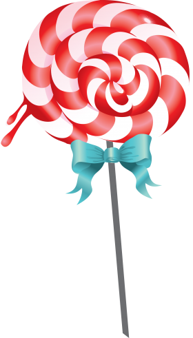 Lollipop PNG