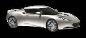 Lotus Evora Car PNG