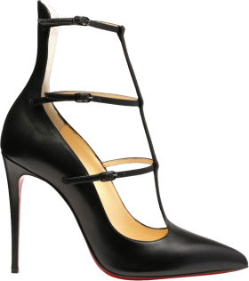 Louboutin Women's High Quality PNG