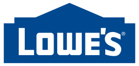 Lowes Logo PNG