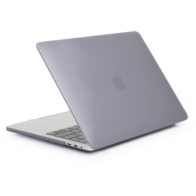 Macbook PNG
