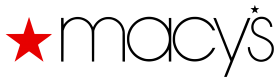 Macy's Logo PNG