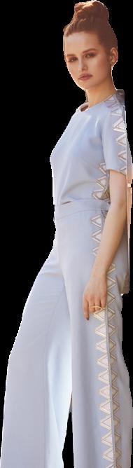 Madelaine Petsch PNG