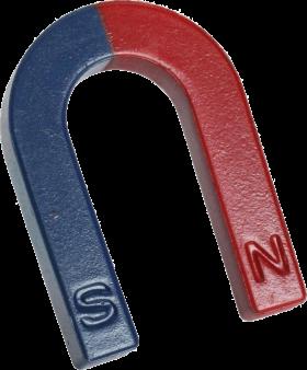 Magnet PNG
