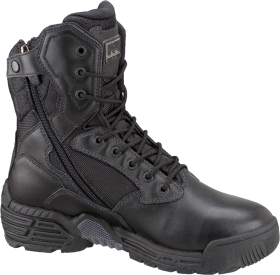 Magnum Men's Stealth Force  Work Boots PNG