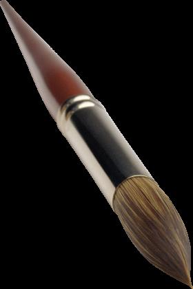 Makeup Brush PNG