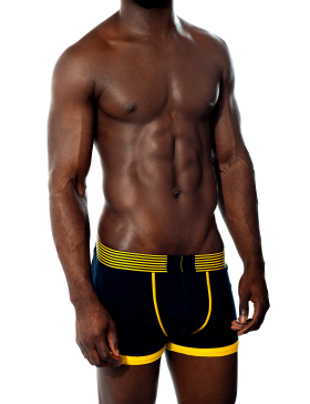 Man Fitness PNG