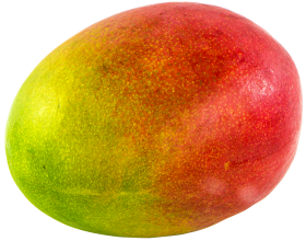 Mango juicy PNG